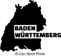 Württemberg Clip Art and Stock Illustrations. 13 Württemberg EPS.