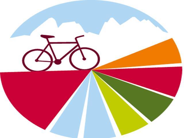 Börz Plose Bike Day.