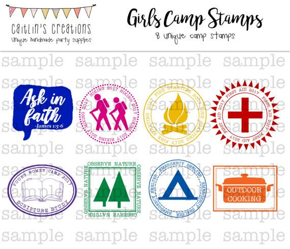1000+ ideas about Girls Camp Certification on Pinterest.