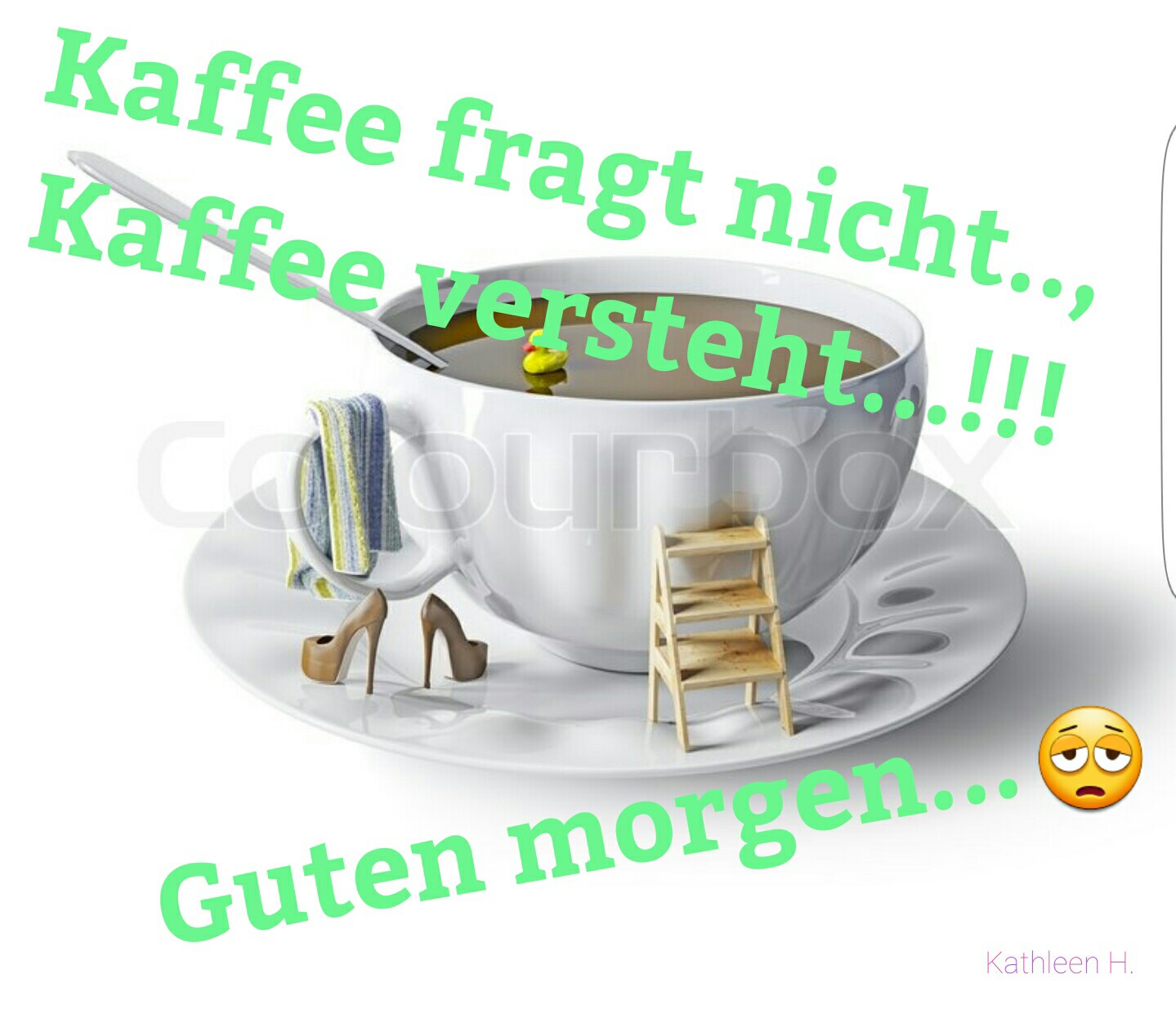 1000+ images about Guten Morgen on Pinterest.