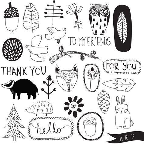 1000+ Good Story Ideas on Pinterest.