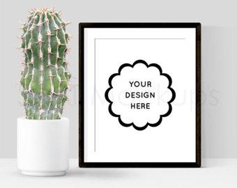 Cactus png.