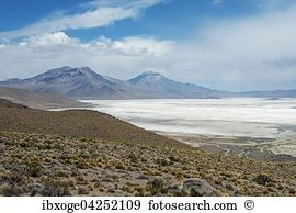 Parque nacional lauca Images and Stock Photos. 26 parque nacional.
