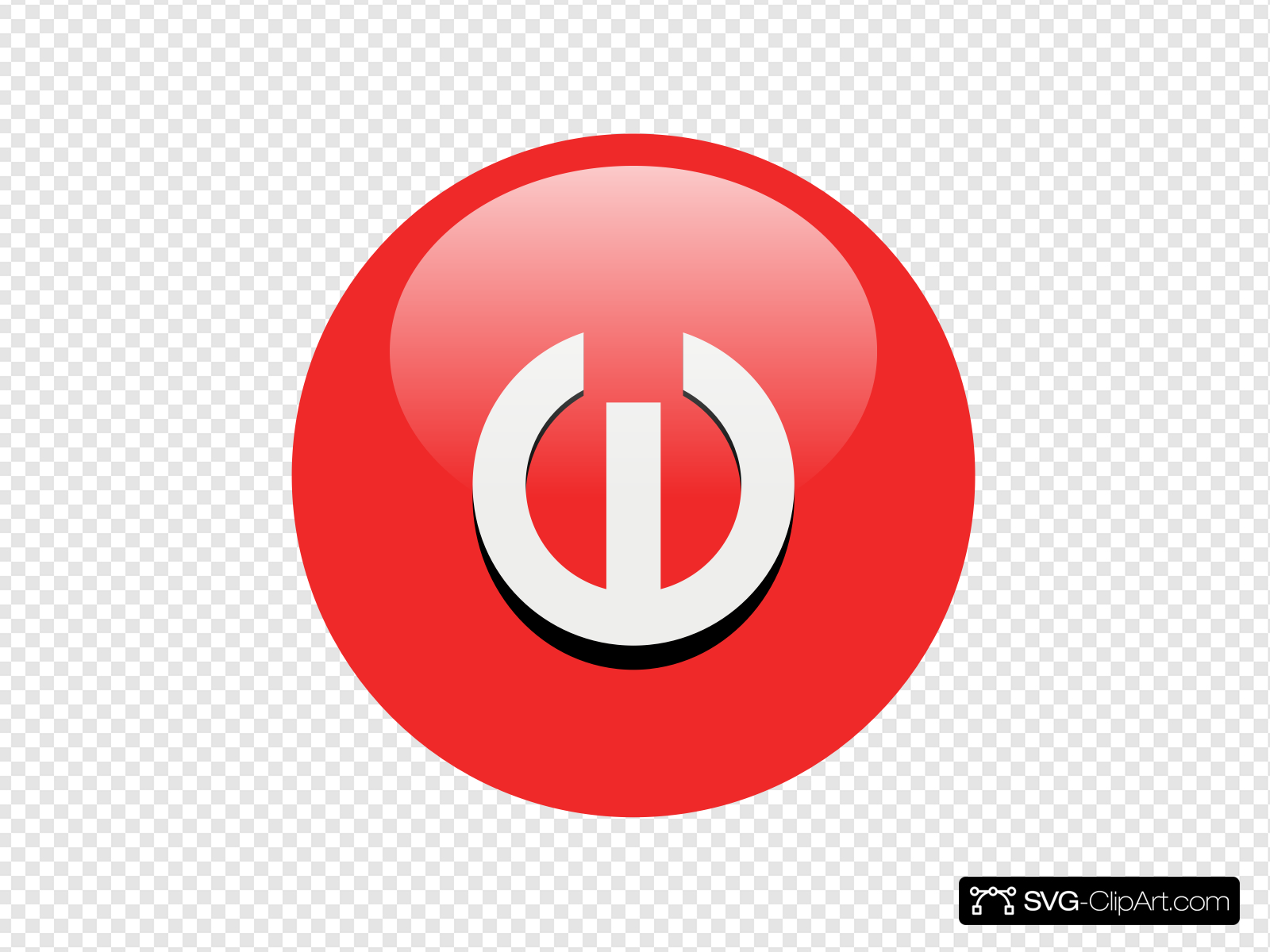 Red W 2 Clip art, Icon and SVG.