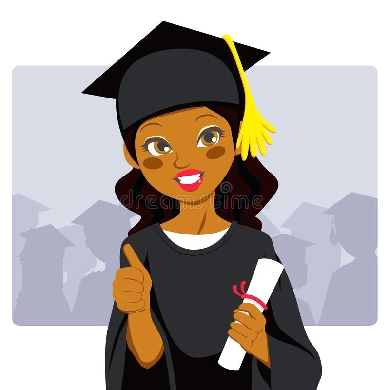 W and j college clipart clipart images gallery for free.