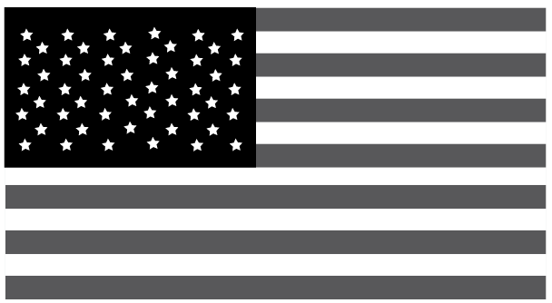 W flag clip art images gallery for Free Download.