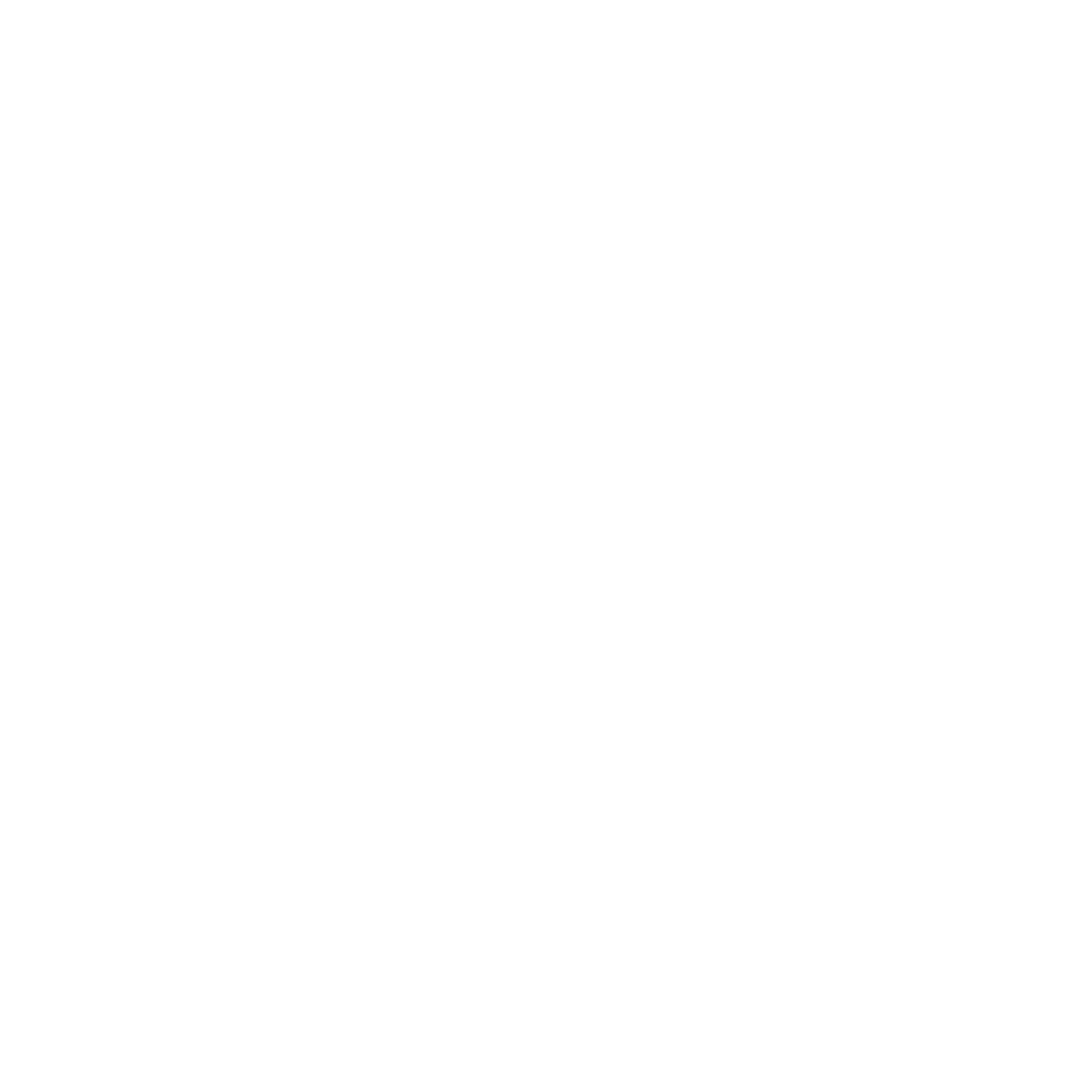 W Hotels Logo PNG Transparent & SVG Vector.
