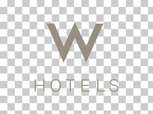 W Hotels W Barcelona Starwood Marriott International PNG.