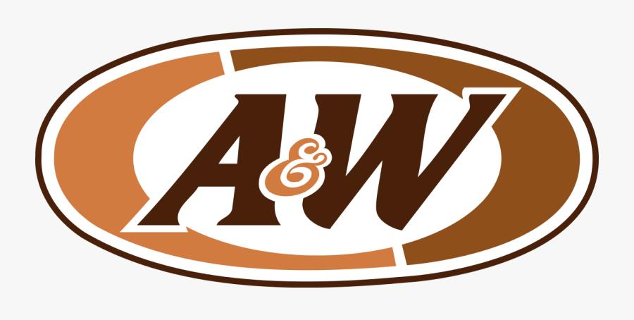 A&w Logo , Free Transparent Clipart.