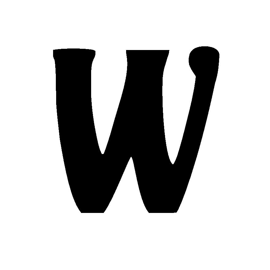 File:Warwick W logo.png.
