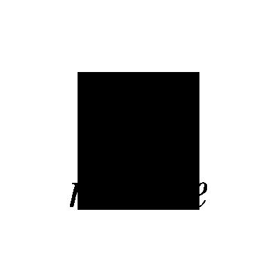 W magazine Logos.
