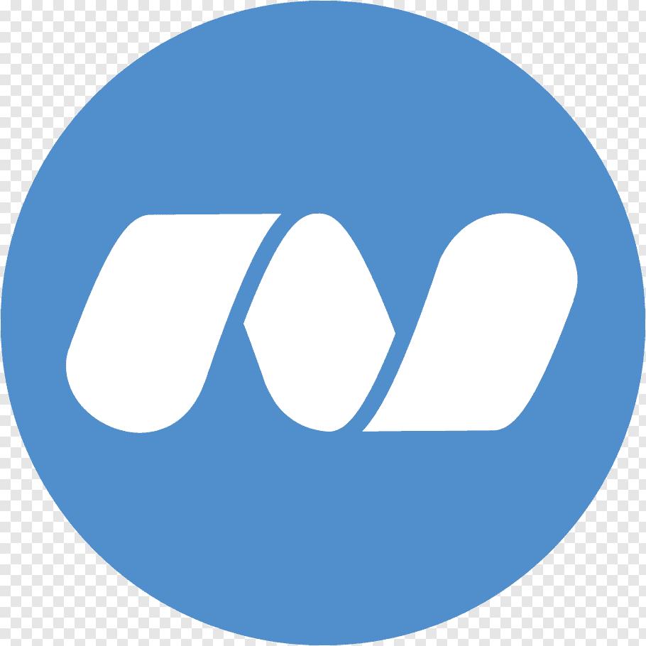 Medical Logo, Health, Medicine, Gosford, Woy Woy, West.