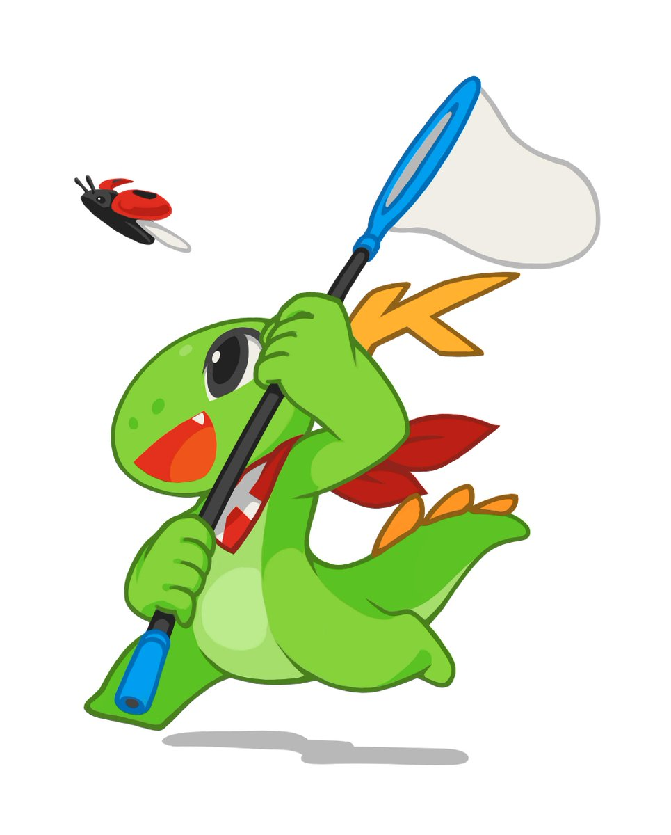 W3images avatar2 clipart clipart images gallery for free.