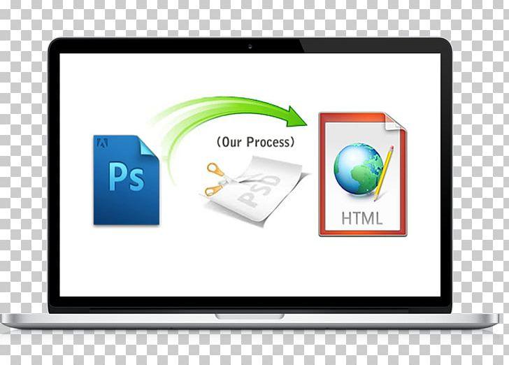 HTML Email Web Development Web Page Responsive Web Design.