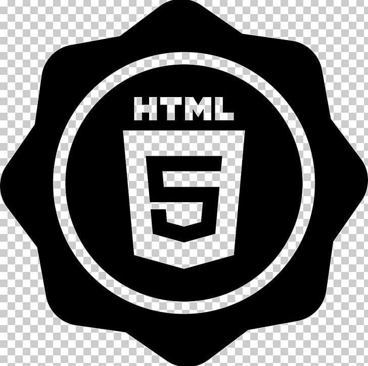 Web Development HTML Logo Web Design Markup Language PNG.