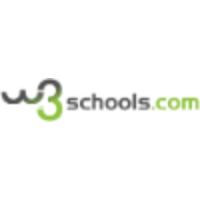 W3Schools.com.