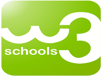 w3schools offline highly compressed full version.