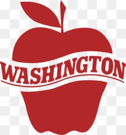 Free download Washington Apple Commission Wenatchee US Apple.