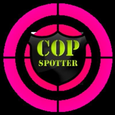"""Cop Spotter on Twitter: """"#alarm P2 Brand Scheepvaart (Op stroom."""