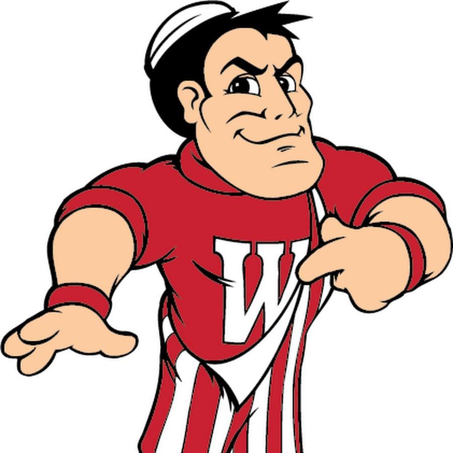 Wabash College.
