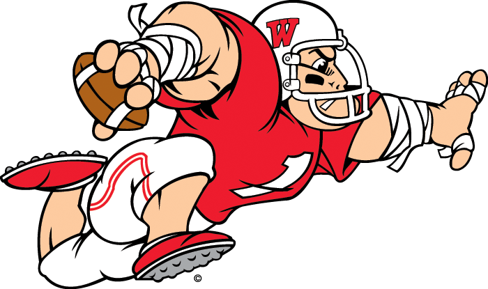 Wabash College Returns To Panama With Global Football.