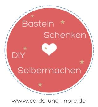 Cards und More Shop Blog.