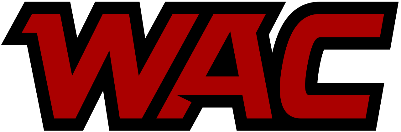 File:WAC logo in Seattle colors.svg.