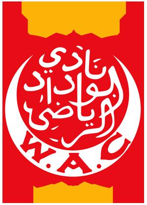 File:Logo.