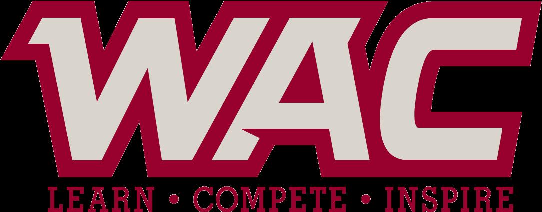File:WAC current logo.png.