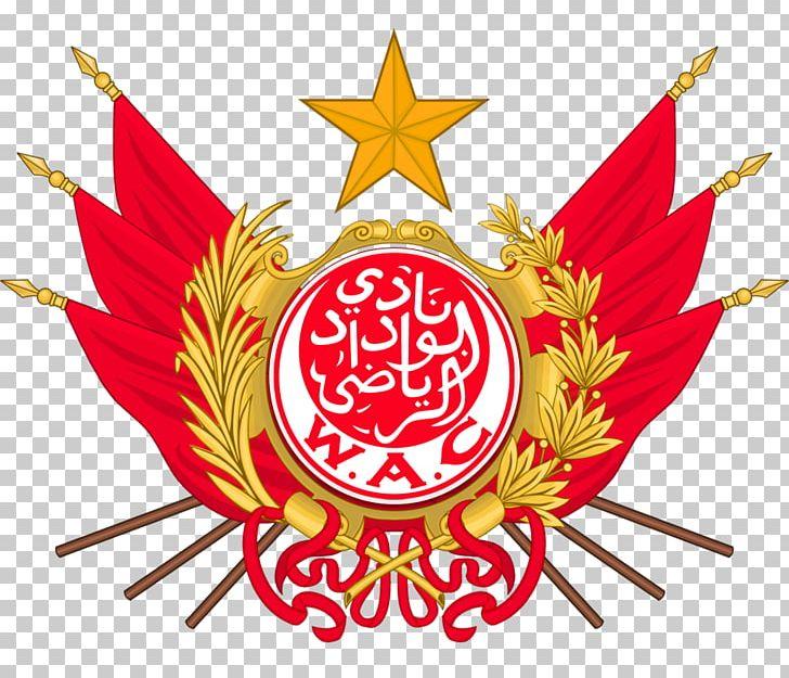 Wydad AC Logo Casablanca Emblem Of Thailand PNG, Clipart, Casablanca.