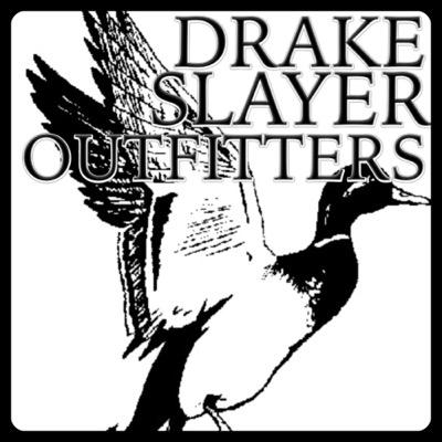 DRAKE SLAYER™ on Twitter: \