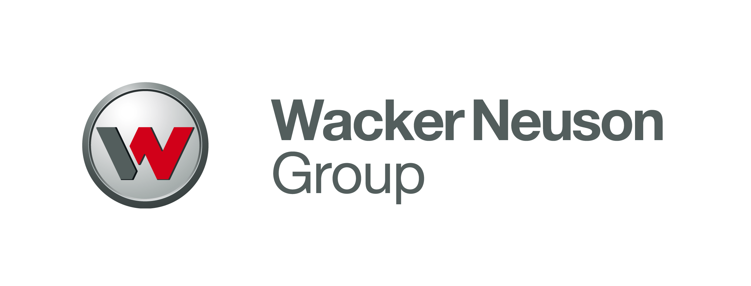 File:Wacker Neuson Group Logo.png.