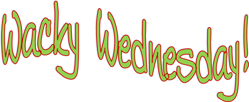 Free Wacky Cliparts, Download Free Clip Art, Free Clip Art on.