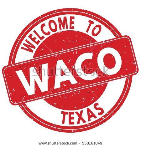 Waco Stock Photos, Royalty.