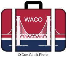 Waco Clip Art and Stock Illustrations. 17 Waco EPS illustrations.
