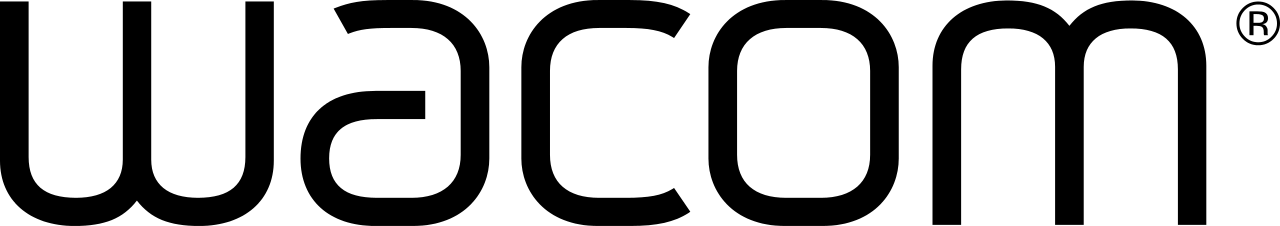 File:Wacom logo.svg.