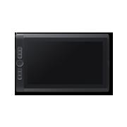 Wacom Pen Tablets & Interactive Pen Displays.