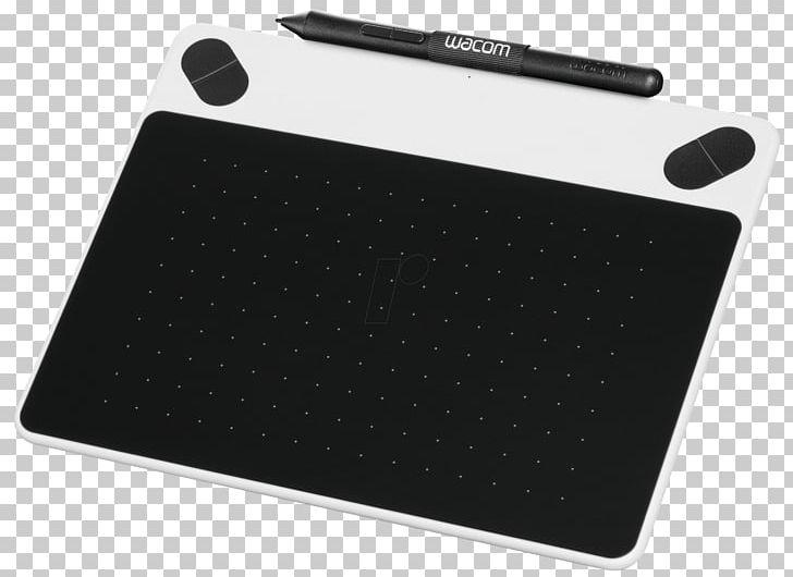 Digital Writing & Graphics Tablets Tablet Computers Drawing Wacom.