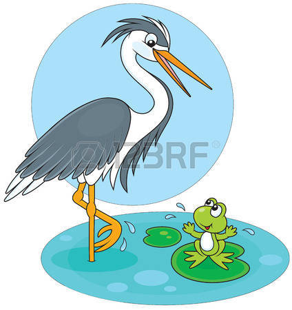 228 Wading Bird Stock Illustrations, Cliparts And Royalty Free.