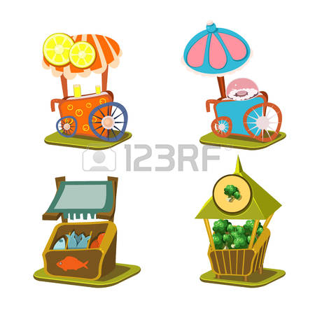 194 Wadding Stock Vector Illustration And Royalty Free Wadding Clipart.