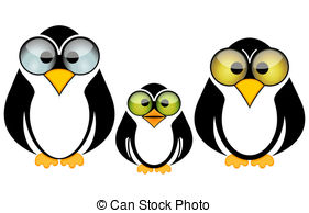 Waddle Clip Art Vector and Illustration. 28 Waddle clipart vector.