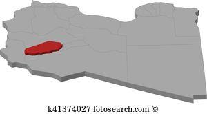 Wadi al haya Clipart and Illustration. 3 wadi al haya clip art.