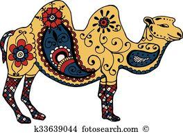Wadi Clipart EPS Images. 23 wadi clip art vector illustrations.