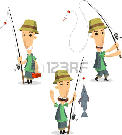 361 Wading Stock Vector Illustration And Royalty Free Wading Clipart.