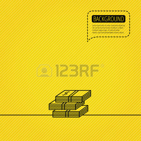 148 Wads Stock Illustrations, Cliparts And Royalty Free Wads Vectors.