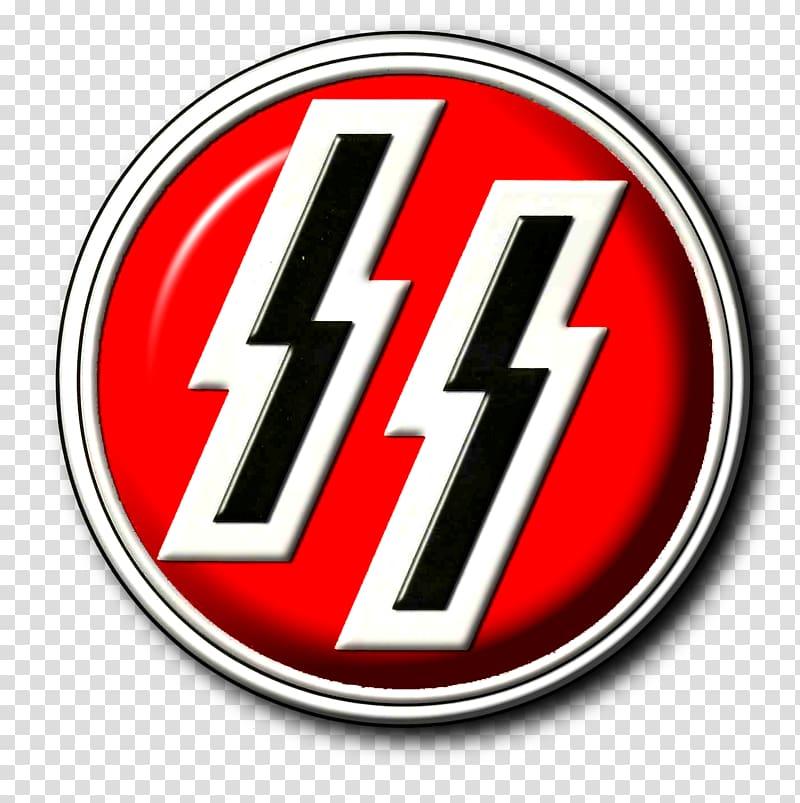 Second World War Nazi Germany The Waffen.