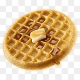 Eggo Waffles PNG and Eggo Waffles Transparent Clipart Free.