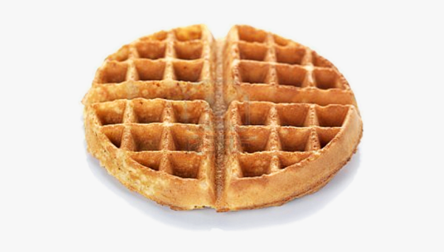 North South East West Never Eat Soggy Waffles , Free.