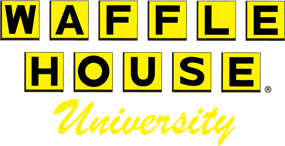 Waffle House Png Clip Art Stock.