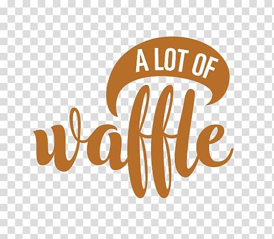 Belgian waffle Waffle House Coffee Cream, weffel transparent.